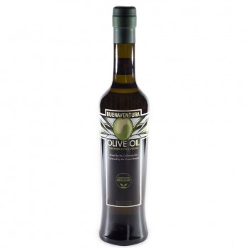 Buenaventura Olive Oil