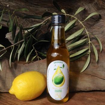 5oz Meyer Lemon Organic Olive Oil